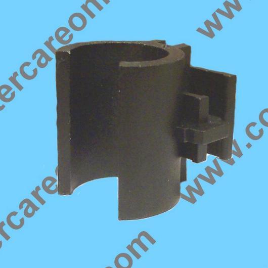 C2858-40017 DesignJet Plotter Rear Slider Rod Bushing