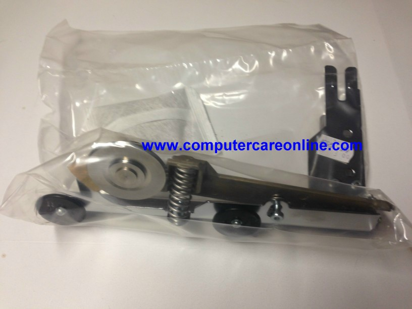 C4723-60244 DesignJet 3000CP / 3500CP Cutter Assembly OEM
