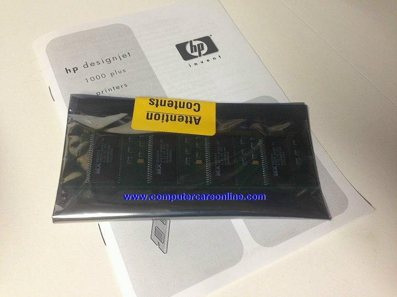 C6074-60461 DesignJet A.52.02 Firmware 1050C Plus 1055 CM Plus
