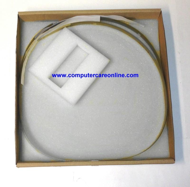 C6090-60267 DesignJet 5000 series 42 inch Encoder strip