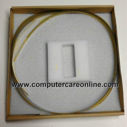 C6095-60265 DesignJet 5000 / 5500 Encoder strip 60-inches