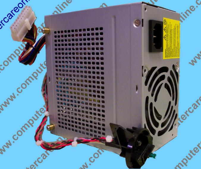 C7769-60387 C7769-60145 DesignJet 500 / 800 Power Supply OEM