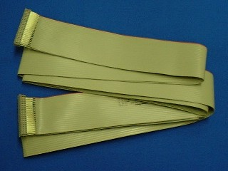 C7769-60298 DesignJet 500 / 800 / 820 MFP Interconnect Ribbon cable kit