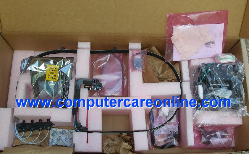 C7769-60394 DesignJet 500 / 800 Maintenance Kit 24 Inch