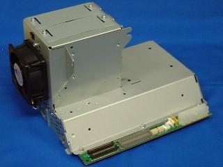 C7779-60263 C7779-60144 DesignJet 500 / 800 Electronics Module