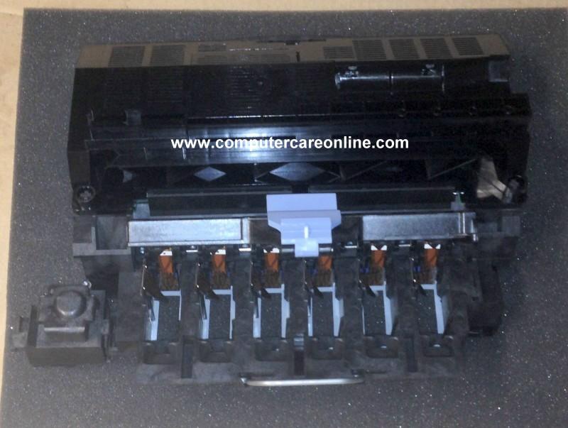 Q1251-60273 / Q1251-69070 DesignJet 5500 Carriage Assembly OEM