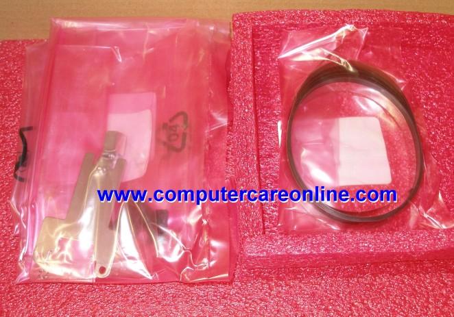 Q6652-60148 Z6100 60 Inch Encoder strip and sensor New OEM