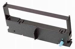 TEC 1450 1650 Compatible Purple POS Ribbon 6 pack