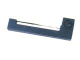 ERC05 Purple Compatible PoS Ribbon 5 Pack