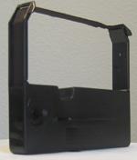ERC 03 NK150 Purple Compatible Cash Register Ribbons 6 pk