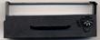 ERC27 NK301P Purple Compatible Cash Register Ribbons 6 Pack
