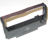 ERC30 ERC34 ERC38 NK506P Purple Compatible Cash Register Ribbon
