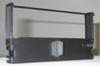 ERC32 NK500P Compatible Black Cash Register Ribbon 6pk