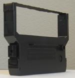 IR-61RB Compatible Purple Matrix Nylon Point of Sale Ribbon 6pk