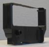 RC200 NK501P Compatible Purple Cash Register Ribbon 6 Pk